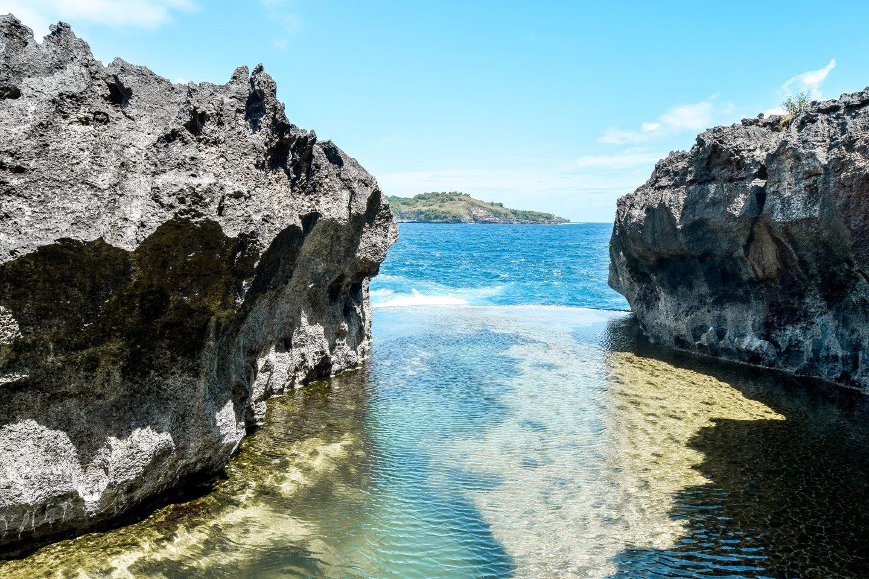 Wanderers & Warriors - Angel's Billabong - Things To Do Nusa Penida - Our Nusa Penida Tour - Nusa Islands