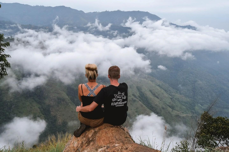 Ella Rock Sri Lanka – The Ultimate Ella Rock Hike Guide