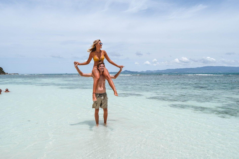 Leela Beach Koh Phangan – All You Need To Know