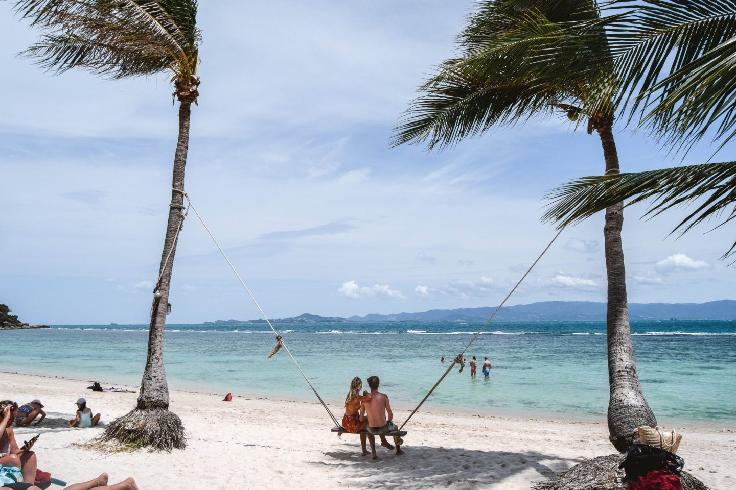 Don't Miss These Awesome Things To Do On Koh Phangan