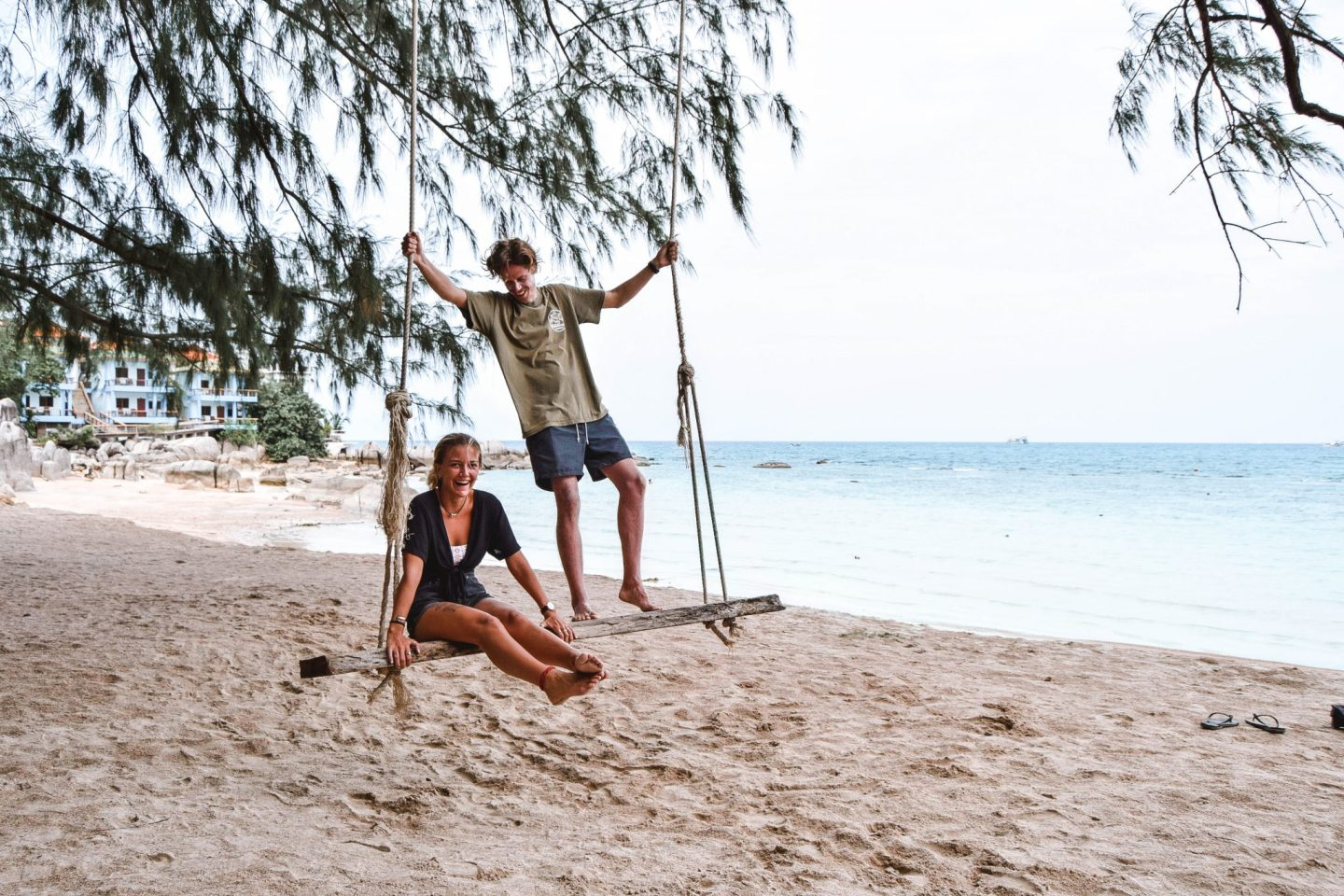 The Best Things To Do On Koh Tao – Our Ultimate Guide
