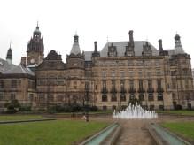 Sheffield 4