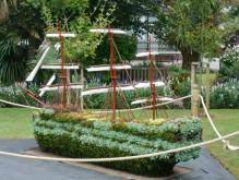 D Park 2