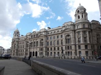Westminster 18