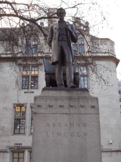 Westminster 4