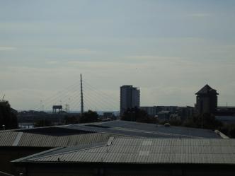 Swansea 1