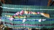 Prayer Weave Kim