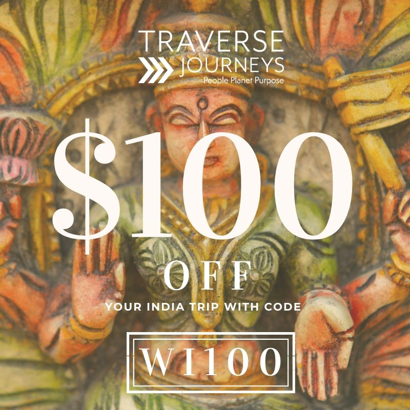 Discount-Traverse-Journeys-India-2020