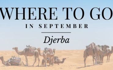 Where-to-go-in-September-Djerba
