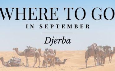 Where-to-go-in-September-Djerba
