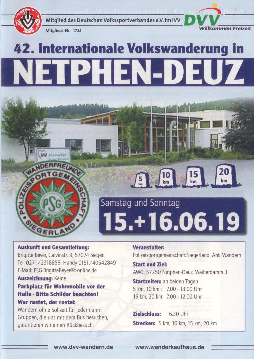 Ausschreibung_20190616_Nepthen-Deuz_1