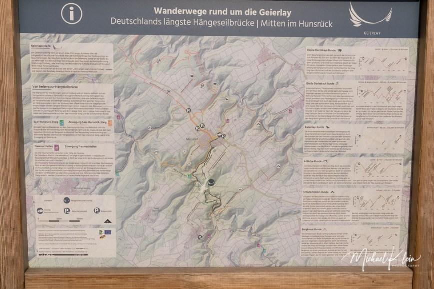 IMG_7866_Mittelstrimmig-Geierlay_20180916