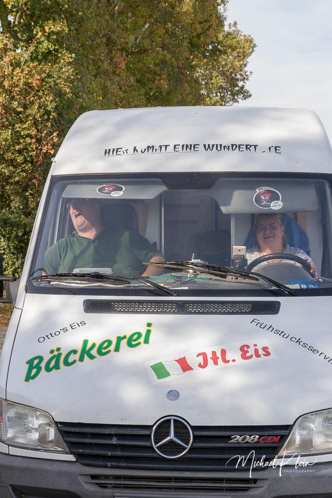 IMG_7869_Mittelstrimmig-Geierlay_20180916