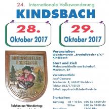 Ausschreibung_20171028_Kindsbach