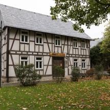 IMG_8672_Bonn_20171022