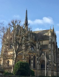 arundel-cathedral-2