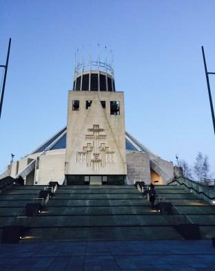 catholic-cathedral