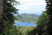 Capurgana (Colombia)