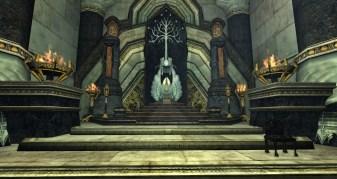 MT throne room close