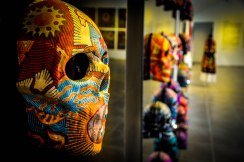 day-of-the-dead-mexico-2016-19