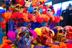 day-of-the-dead-mexico-2016-30