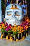 day-of-the-dead-mexico-2016-8