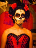 day-of-the-dead-mexico-2016-78