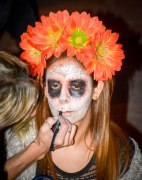 day-of-the-dead-mexico-2016-92