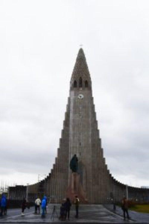 Reeykjavik