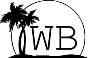http://wanderingbajan.com/wp-content/uploads/2017/05/cropped-WBLOGO.png