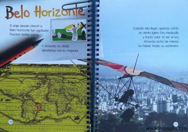 Belo Horizonte (Brazil)