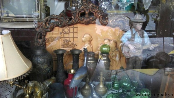 Household accents for sale – Cubao Expo