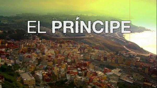El Príncipe. Photo from vimeo.com