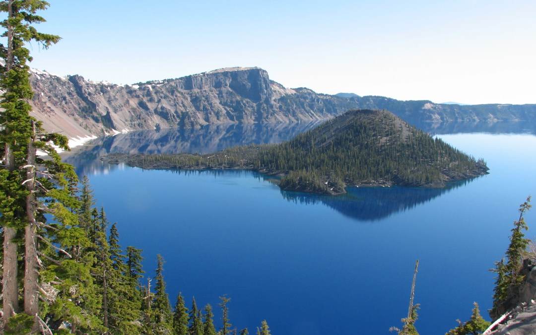 5 Tips to Enhance Your Visit to Crater Lake