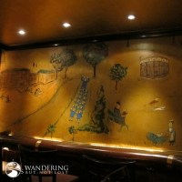 Matt Emerson WBNL NYC The Carlyle Hotel Bimmelmens Bar Madeline