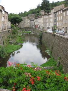 Saint-André-de-Valborgne