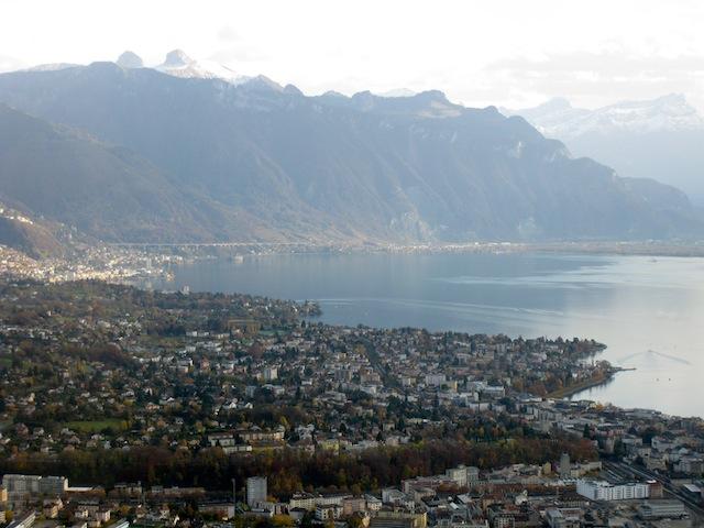 Swiss spas high tech wellness Mirador Kempinski Switzerland spa