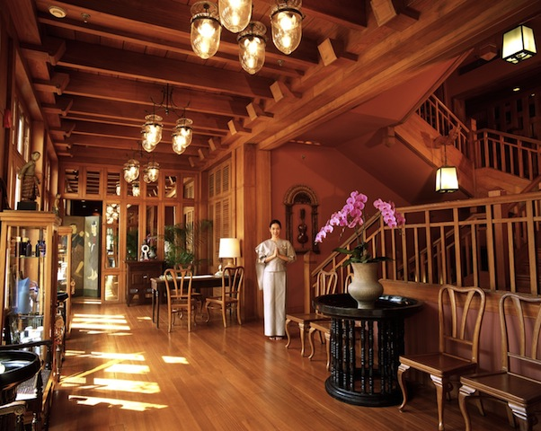 The-Oriental-Spa-Bangkok