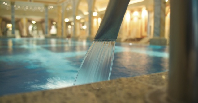 Bad-Ragaz-top-luxury-spa-for-travel