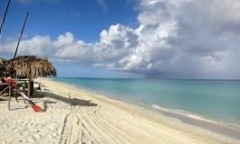 Iberostar Varadero beach time