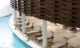 Spa Grand Velas Riviera Maya for couples