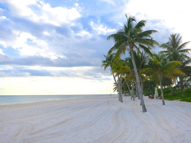Transat Holidays Riviera Maya Mexico