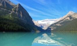 Banff Alberta