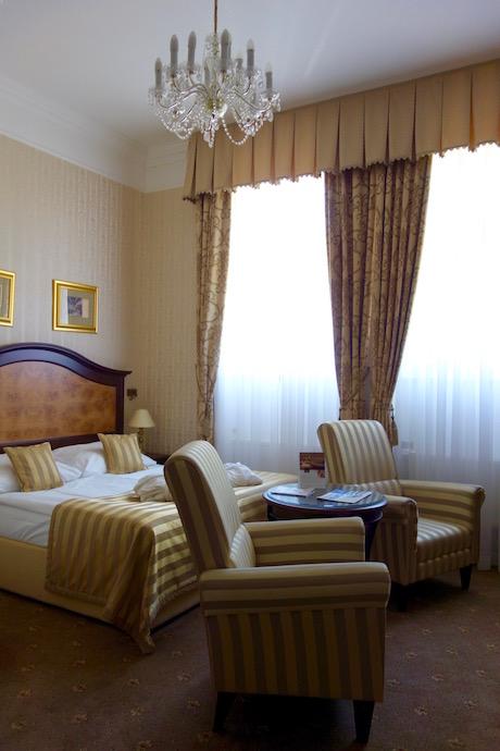 hotel-nove-lazne-room-how-to-spa-in-marianske-lazne