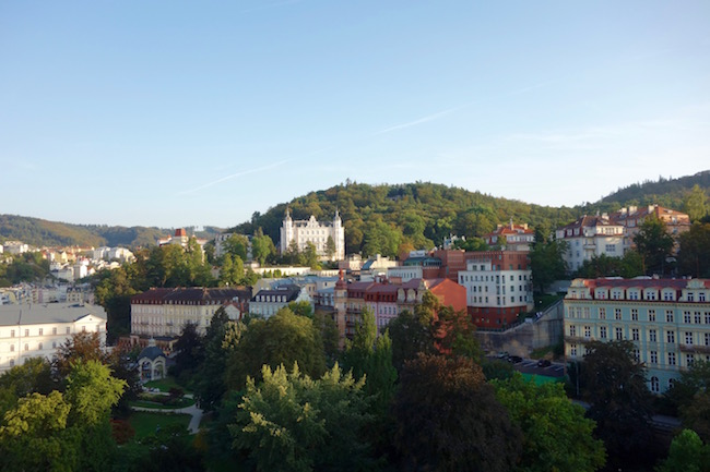 view-from-spa-hotel-thermal-karlovy-vary