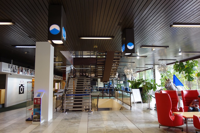 where-to-stay-in-karlovy-vary-hotel-thermal