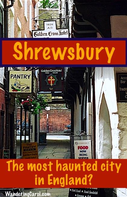 haunted-shrewsbury-wanderingcarol-com