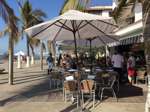 puerto-vallarta-vitea-oceanfront-bistro