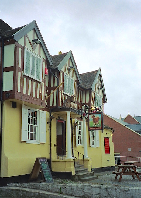 travel-guide-to-haunted-shrewsbury-in-shropshire-the-dun-cow-pub