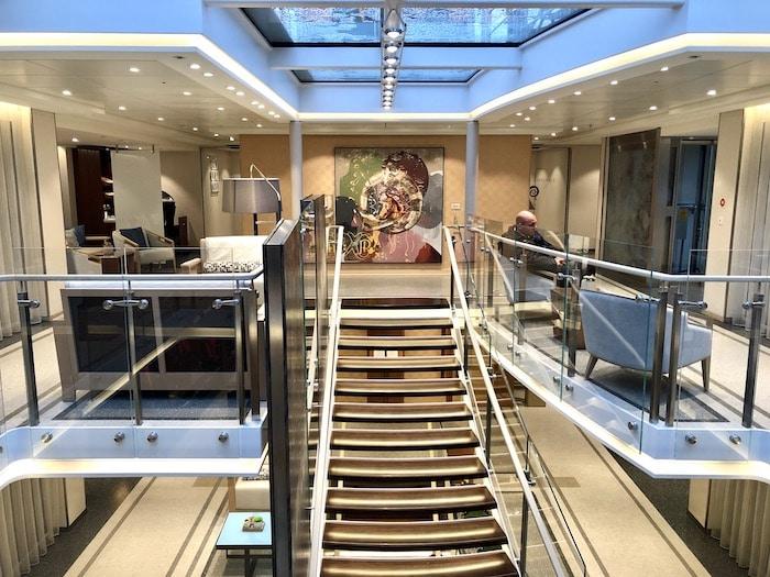 Fantastic Viking River Cruise Danube Waltz Review Creativecarmelina Interior Chair Design Creativecarmelinacom
